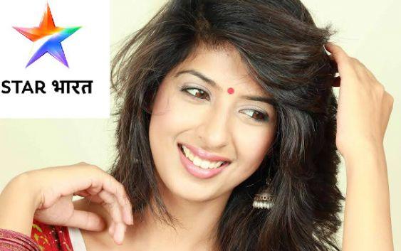 Star Bharat New Show