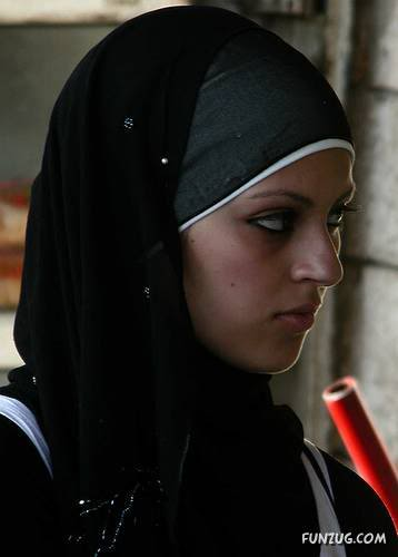 Beautiful Hijab Special Pictures Collection